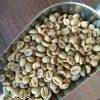 Java Robusta Coffees